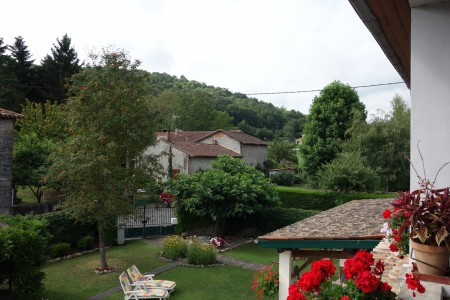 French property, houses and homes for sale in ARDIEGE Haute_Garonne Midi_Pyrenees