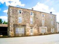 French property, houses and homes for sale in BECELEUF Deux_Sevres Poitou_Charentes