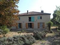 Maison à vendre à Fajolles, Tarn_et_Garonne, Midi_Pyrenees, avec Leggett Immobilier