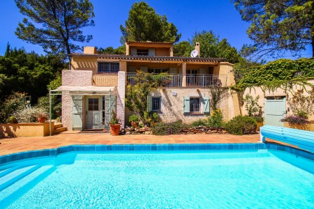 French property, houses and homes for sale in CARNOULES Var PACA