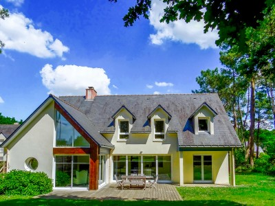 French property, houses and homes for sale in QUIMIAC Loire_Atlantique Pays_de_la_Loire