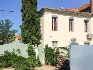 French property, houses and homes for sale in MONTFAVET Vaucluse Provence_Cote_d_Azur