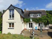 maison à vendre à LANDELEAU, Finistere, Bretagne, avec Leggett Immobilier