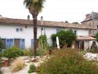 maison à vendre à LIMALONGES, Deux_Sevres, Poitou_Charentes, avec Leggett Immobilier