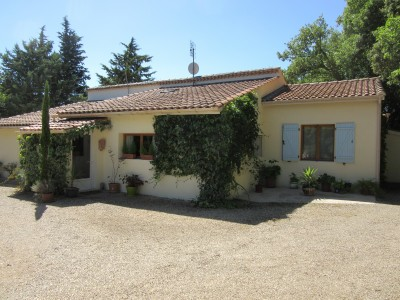 French property, houses and homes for sale in HEREPIAN Herault Languedoc_Roussillon