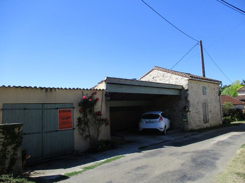 maison vendre en aquitaine lot et garonne castella petite maison en pierre avec 3 chambres. Black Bedroom Furniture Sets. Home Design Ideas