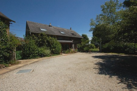 French property, houses and homes for sale in PARIGNE Ille_et_Vilaine Brittany