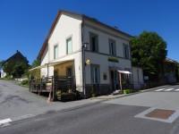 commerce à vendre à GOUTTIERES, Puy_de_Dome, Auvergne, avec Leggett Immobilier