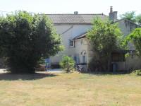 maison à vendre à LHOMMAIZE, Vienne, Poitou_Charentes, avec Leggett Immobilier