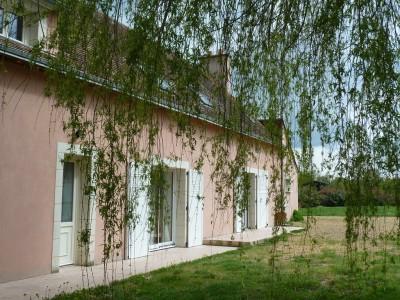 French property, houses and homes for sale in ST QUENTIN LES BEAUREPAIRE Maine_et_Loire Pays_de_la_Loire