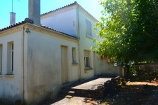 maison à vendre à BOUGLON, Lot_et_Garonne, Aquitaine, avec Leggett Immobilier