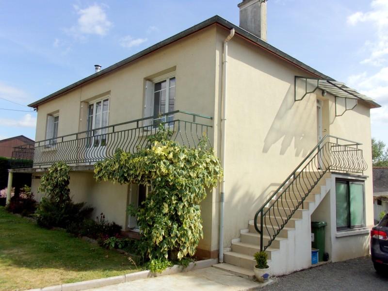 House for sale in besle sur vilaine loire atlantique for Garage ad loire atlantique
