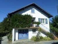 maison à vendre à VIELLENAVE DE NAVARRENX, Pyrenees_Atlantiques, Aquitaine, avec Leggett Immobilier