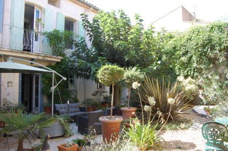 French property, houses and homes for sale in  Aude Languedoc_Roussillon