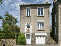 French property, houses and homes for sale in MONCOUTANT Deux_Sevres Poitou_Charentes