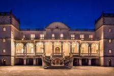 chateau à vendre à MONTGAILLARD, Landes, Aquitaine, avec Leggett Immobilier