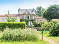 latest addition in St Hilaire Le Vouhis Vendee