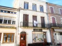 commerce à vendre à STE LIVRADE SUR LOT, Lot_et_Garonne, Aquitaine, avec Leggett Immobilier