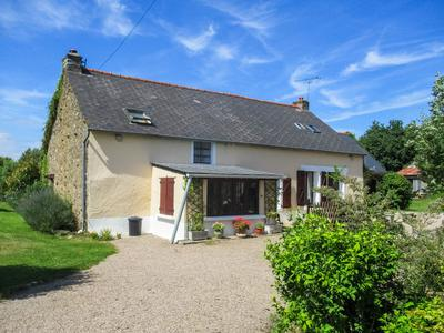 French property, houses and homes for sale in FEGREAC Loire_Atlantique Pays_de_la_Loire