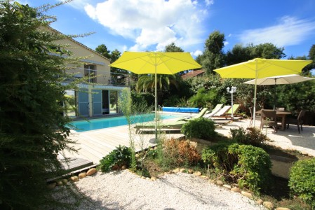 French property, houses and homes for sale in GASSIN Provence Cote d'Azur Provence_Cote_d_Azur