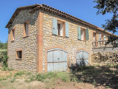 French property, houses and homes for sale in BOUQUET Gard Languedoc_Roussillon