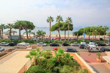 French property, houses and homes for sale in CANNES Provence Cote d'Azur Provence_Cote_d_Azur