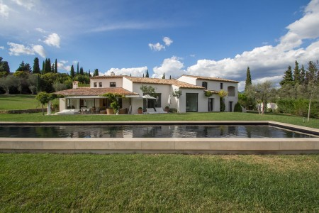 French property, houses and homes for sale in MOUGINS Provence Cote d'Azur Provence_Cote_d_Azur