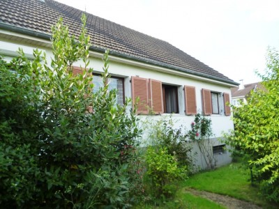 French property, houses and homes for sale in NEUVILLE LES DIEPPE Seine_Maritime Higher_Normandy