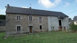 Maison à vendre à MONTEL DE GELAT, Puy_de_Dome, Auvergne, avec Leggett Immobilier