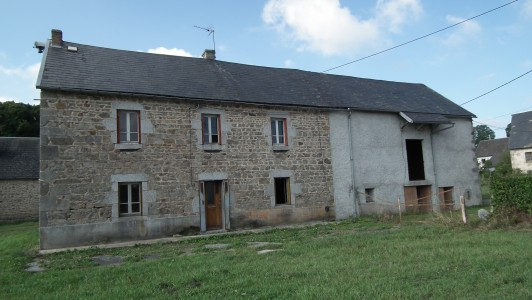 French property, houses and homes for sale in MONTEL DE GELAT Puy_de_Dome Auvergne
