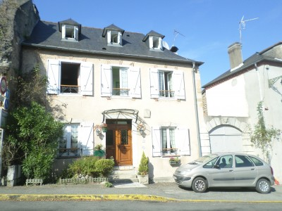French property, houses and homes for sale in LESCAR Pyrenees_Atlantiques Aquitaine