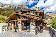 chalet à vendre à Val d Isere, Savoie, Rhone_Alpes, avec Leggett Immobilier