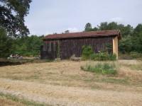 grange à vendre à CASTELJALOUX, Lot_et_Garonne, Aquitaine, avec Leggett Immobilier