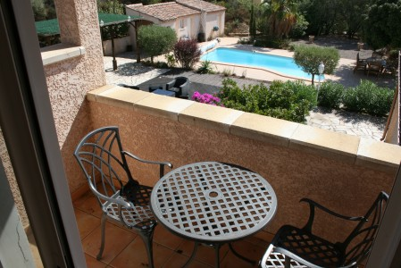 French property, houses and homes for sale in ST ANDRE DE ROQUELONGUE Aude Languedoc_Roussillon