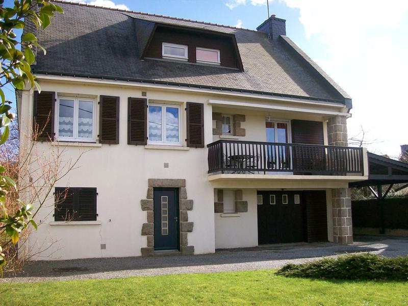 maison 224 vendre en pays de la loire loire atlantique st nicolas de redon redon maison