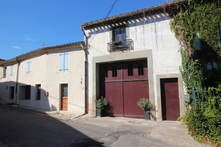 French property, houses and homes for sale in MOUX Aude Languedoc_Roussillon