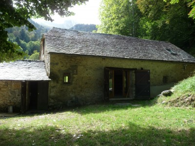 French property, houses and homes for sale in BIELLE Pyrenees_Atlantiques Aquitaine