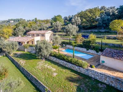 French property, houses and homes for sale in OPIO Alpes_Maritimes Provence_Cote_d_Azur