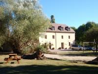 maison à vendre à LURCY LEVIS, Allier, Auvergne, avec Leggett Immobilier
