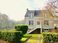 maison à vendre à ROSCANVEL, Finistere, Bretagne, avec Leggett Immobilier