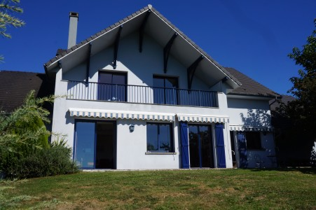 French property, houses and homes for sale in LEME Pyrenees_Atlantiques Aquitaine