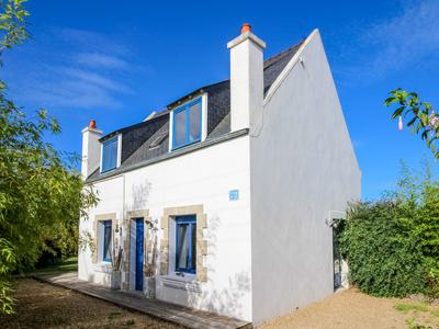 French property, houses and homes for sale in LOCQUIREC Finistere Brittany