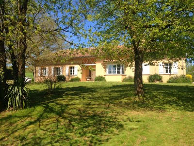 French property, houses and homes for sale in THIL Haute_Garonne Midi_Pyrenees