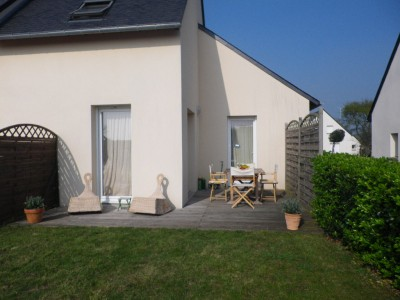 French property, houses and homes for sale in ARZAL Morbihan Brittany
