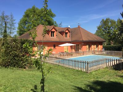 French property, houses and homes for sale in CHAMBERY Isere French_Alps