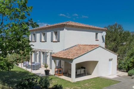 French property, houses and homes for sale in LAURIS Vaucluse Provence_Cote_d_Azur