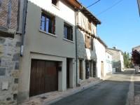 maison à vendre à FRANCESCAS, Lot_et_Garonne, Aquitaine, avec Leggett Immobilier