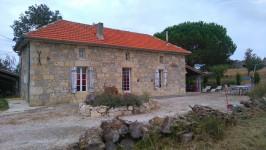 maison à vendre à COURS, Lot_et_Garonne, Aquitaine, avec Leggett Immobilier