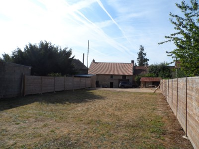 French property, houses and homes for sale in COUHE Vienne Poitou_Charentes