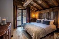 appartement à vendre à Val d Isere, Savoie, Rhone_Alpes, avec Leggett Immobilier